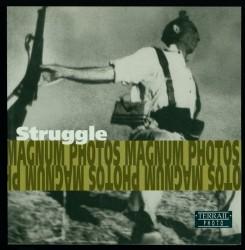 Struggle-1_resize.jpg