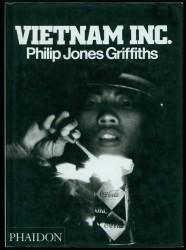 Vietnam Inc-1_resize.jpg