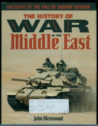 War Middla East-1_resize.jpg
